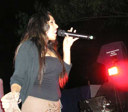 musical concerts in nepal