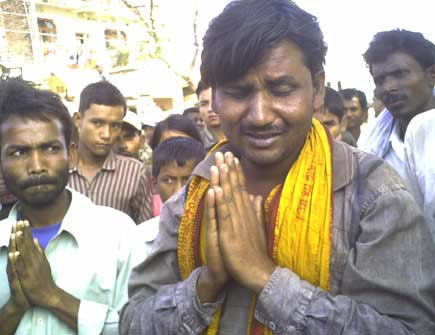 ramjeet paswan