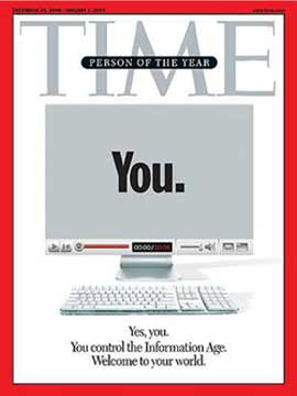 time magazine person of the year cover