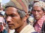 maoist strike day two (10)