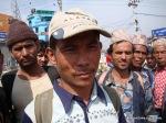 maoist strike day two (11)