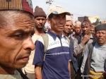 maoist strike day two (12)