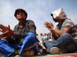 maoist strike day two (14)