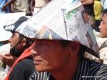 maoist strike day two (15)