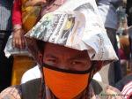 maoist strike day two (16)