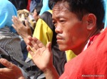 maoist strike day two (17)