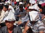 maoist strike day two (18)