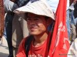 maoist strike day two (19)