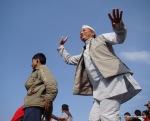 maoist strike day two (2)