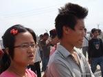 maoist strike day two (20)
