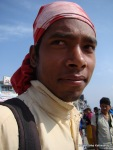 maoist strike day two (6)