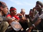 maoist strike day two (7)