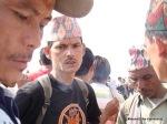 maoist strike day two (9)