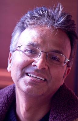 Vijay Kumar Panday